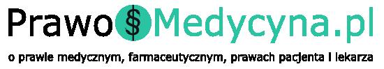 PrawoMedycyna.pl